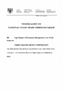 not_national_cease_trade_order_db
